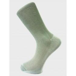 ponožka zdravotní