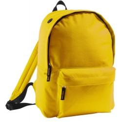 Batoh žlutý