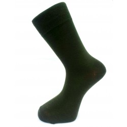 ponožka Les a Lov tenká lycra