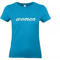 Dámské tričko women