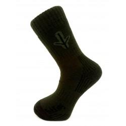 Ponožky Les a Lov