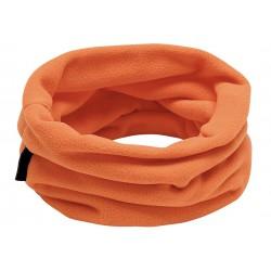 Nákrčník oranžový