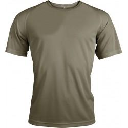 Funkční tričko pánské