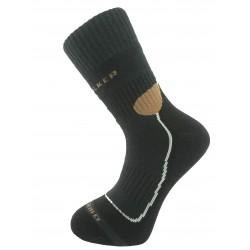 ponožka TREK thermo